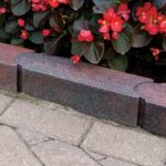edging-blocks-interlocking