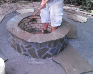 fire-pit-insallation-2