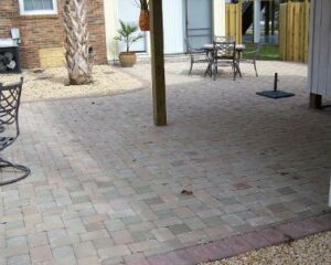 patio-paver-1