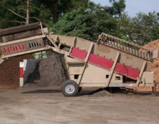 soil-screener