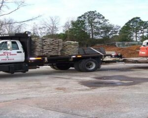 flatbed-truck-1