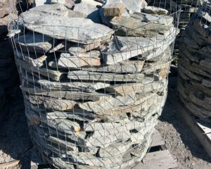 Dry-Stack-Field-Stone