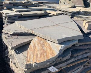 Tennessee-Blue-Gray-Flagstone