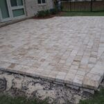 pavers-new-1