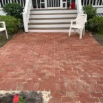 pavers-new-3